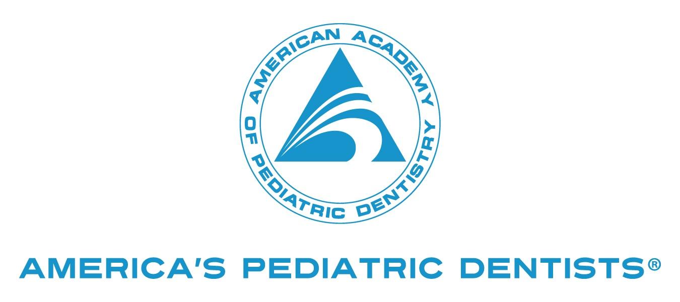 American Academy of Pediatric Dentistry