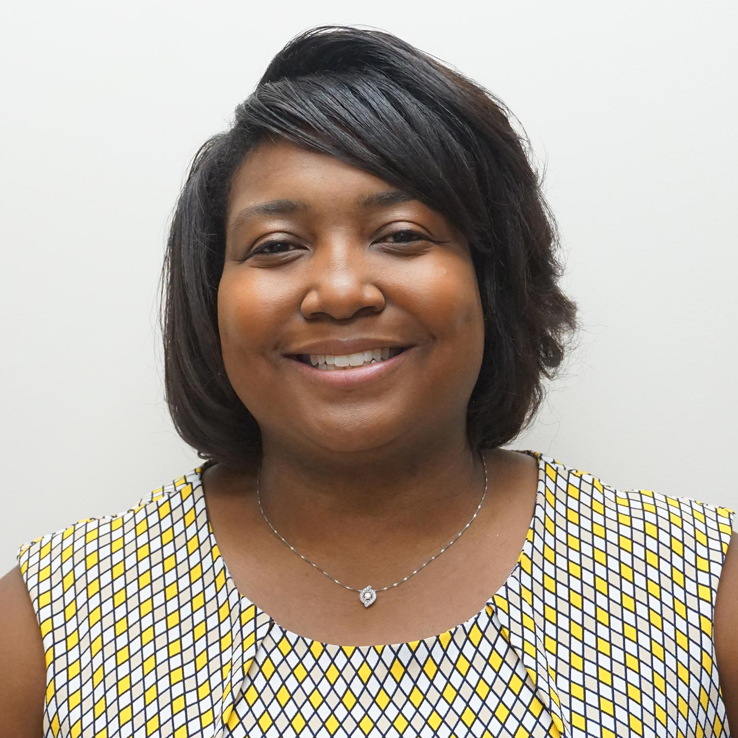 Dr. Kari A. Cunningham is a pediatric dentist in Euclid, Ohio.