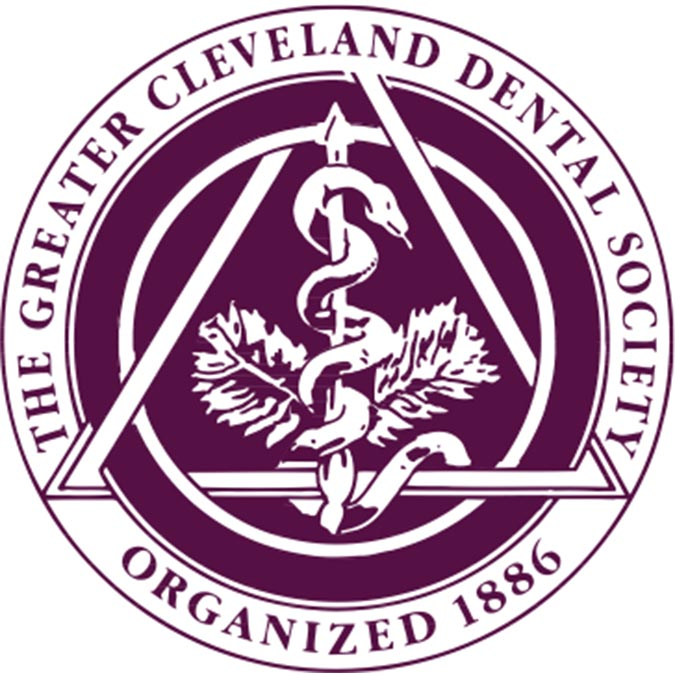 The Greater Cleveland Dental Society