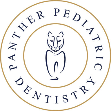 Panther Pediatric Dentistry